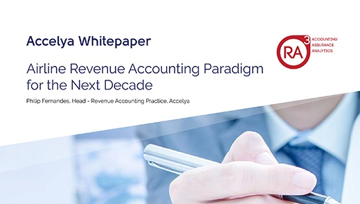 Airline-Revenue-Accounting-Paradigm-for-the-Next-Decade-1.jpg